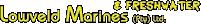 Lowveld Marines Logo